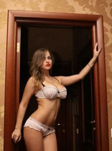 Фото проститутки СПб по имени Дарина +7(921)412-36-50