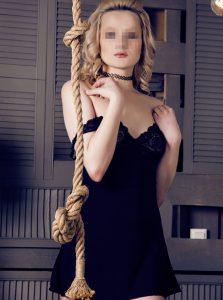 Фото девушки СПб по имени Катя +7(921)355-42-68