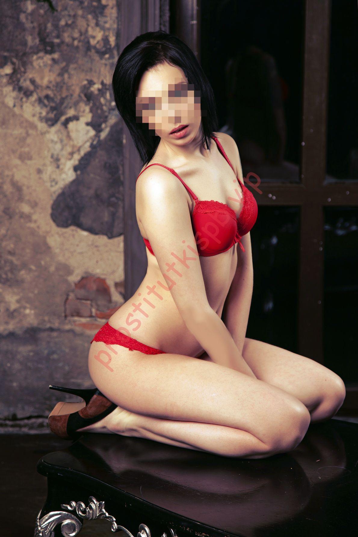 vip проститутка тюмень