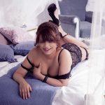 Фото проститутки СПб по имени Белла