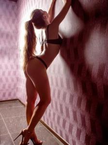 Фото проститутки СПб по имени Маша +7(931)975-00-82