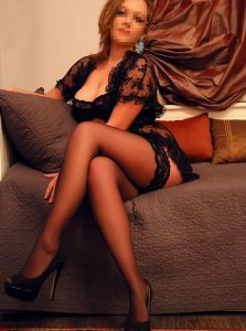 Фото проститутки СПб по имени Ника +7(921)975-06-41