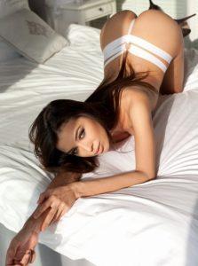 Фото проститутки СПб по имени Вероника +7(931)979-93-25