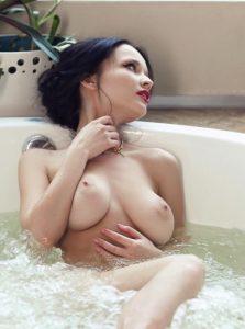 Фото проститутки СПб по имени Арина +7(931)227-96-08