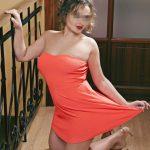 Фото проститутки СПб по имени Венера