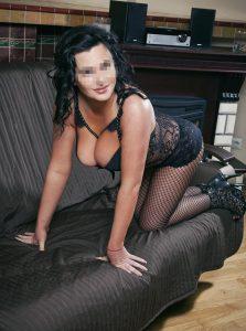 Фото проститутки СПб по имени Люба +7(921)653-11-34