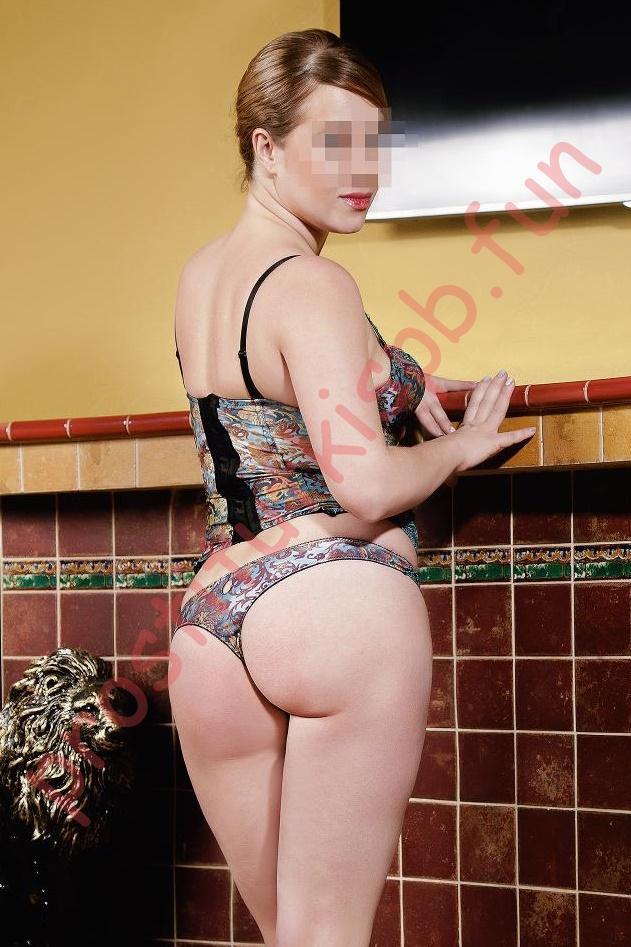 Фото проститутки СПб по имени Валерия +7(921)420-60-58