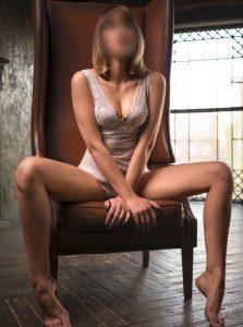 Фото девушки СПб по имени Кристина +7(921)412-36-50