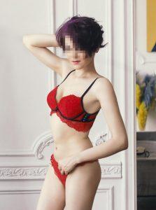 Фото девушки СПб по имени Карина +7(931)987-62-33