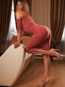 Фото девушки СПб по имени Ева +7(931)979-93-25